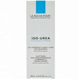 la Roche Posay Iso-urea 200ml