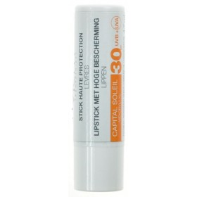 Vichy Capital Sol Stick...