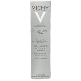 Vichy Liftactiv Yeux 15ml