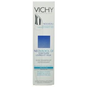Vichy Neovadiol Gf Contour Lèvres et Yeux 15ml