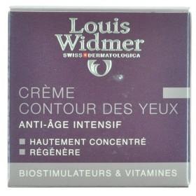 Louis Widmer Creme Contour...