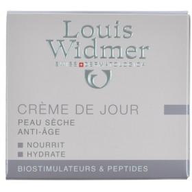 Louis Widmer Creme de Jour...