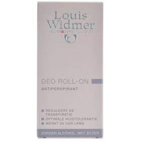 Louis Widmer Deodorant Roll-on Parfumé 50ml