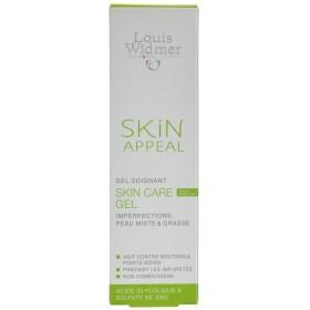 Louis Widmer Skin Appeal...