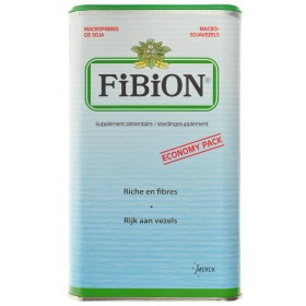 Fibion Poudre 320g