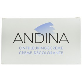 Andina Crème 100ml