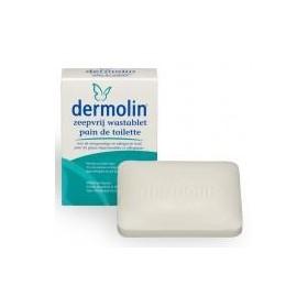 Dermolin Pain Toilette Non...