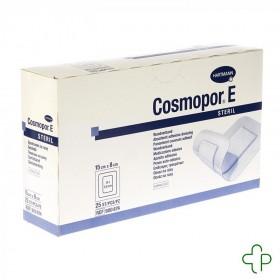 Cosmopor E Pans Ster Adh...