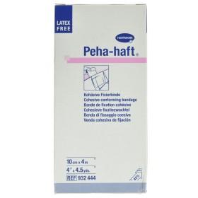 Peha Haft Latex Free 10cmx...