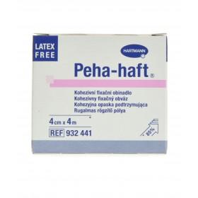 Peha Haft Latex Free 4cmx...