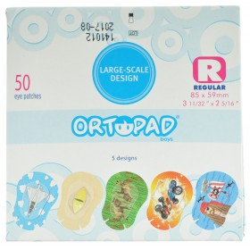 Ortopad Regular For Boys...