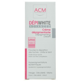 Depiwhite Advanced Creme Depigmentante 40ml