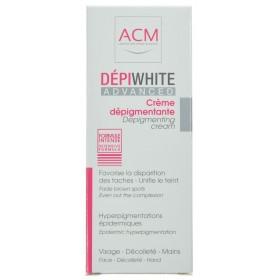Depiwhite Advanced Creme Depigmentante 40ml