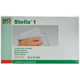 Stella 1 Compresse Sterile...