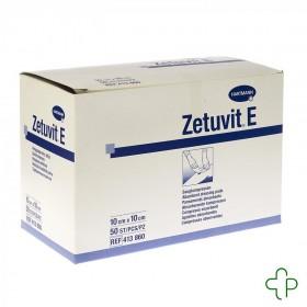 Zetuvit E Hartm N/st...