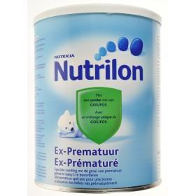 Nutrilon Ex-premature poudre 800g