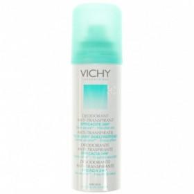Vichy Deodorant Antitranspirant (sans Alcool) 125ml