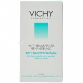 Vichy Deodorant Creme Active 7 Jours