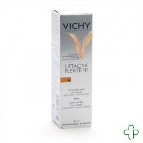 Vichy Flexilift Teint...