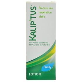 Kalip'tus Lotion 30ml