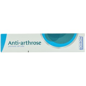 Anti Arthrose Pommade 40g