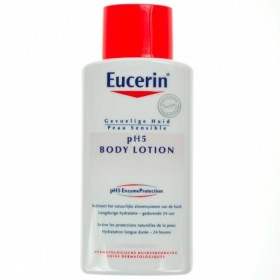 Eucerin Ph5 Bodylotion 200ml