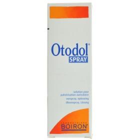 Otodolspray Spray 15ml