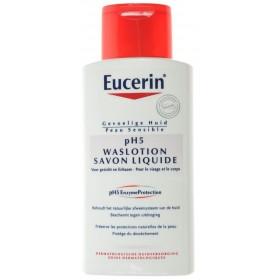 Eucerin Ph5 Savon Liquide 200ml