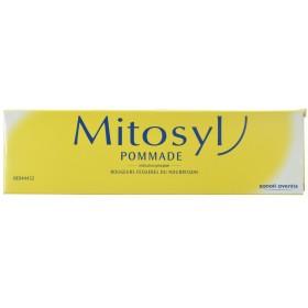 Mitosyl Pommade 150 G
