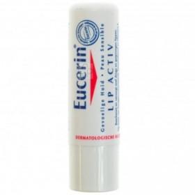 Eucerin Ph5 Lip Activ 4,8g