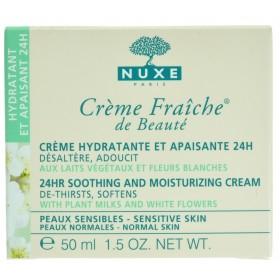 Nuxe Creme Fraiche Beaute pot 50ml