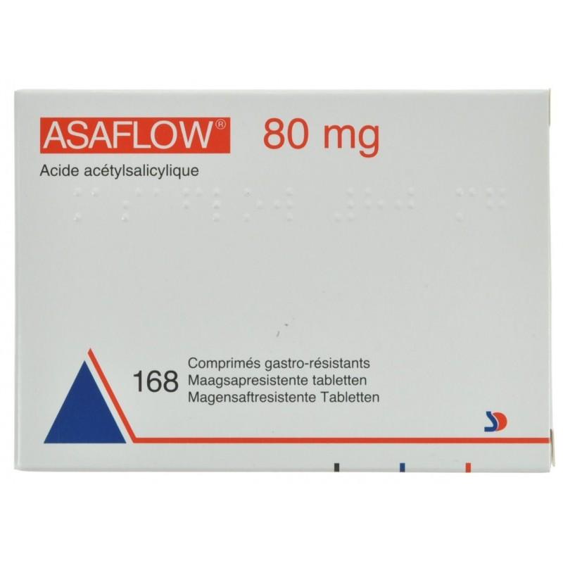 Acetylsalicylzuur - Wikipedia