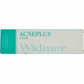 Louis Widmer Acneplus Creme...