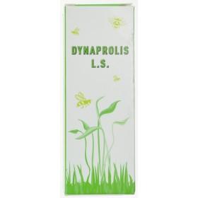 Dynaprolis L.S. Sol 15ml Dynarop
