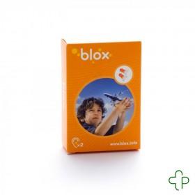Blox Avion Enfant 1 Paire...