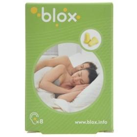 Blox Mousse Conique 4...